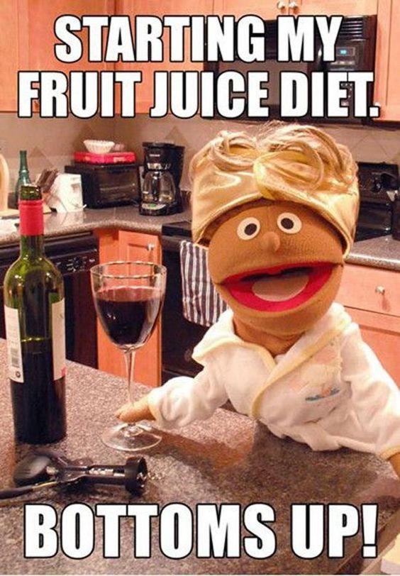 Top 20 Lol Funny Memes