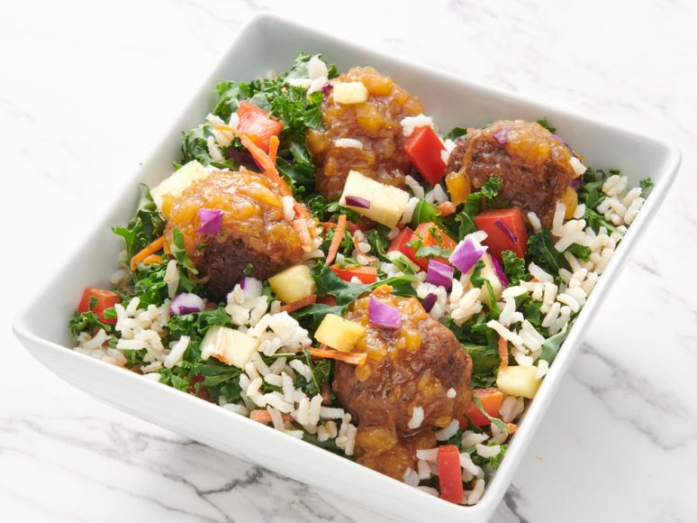 Healthy For Life Meals Reviews