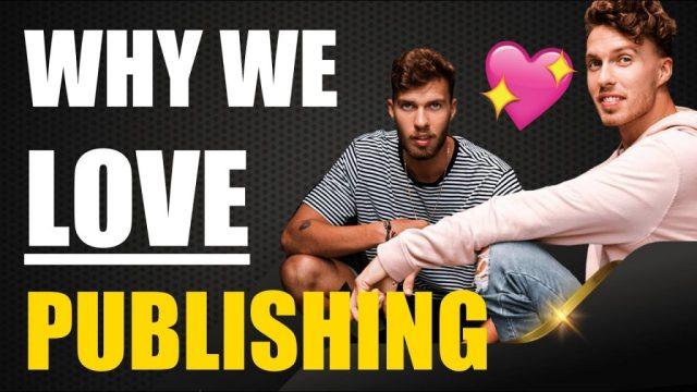 Publishinglife.com Reviews