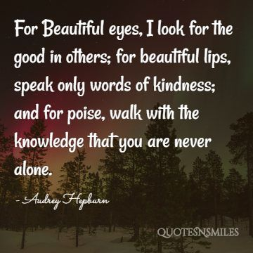 https://i1.wp.com/quotesnsmiles.com/wp-content/uploads/2013/01/Eyes-Audrey-Hepburn-picture-quote.jpg