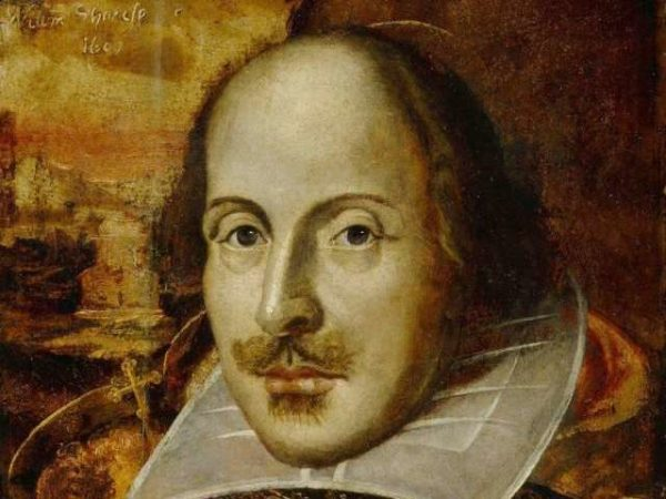 40 Favourite William Shakespeare Quotes | Famous Quotes ...