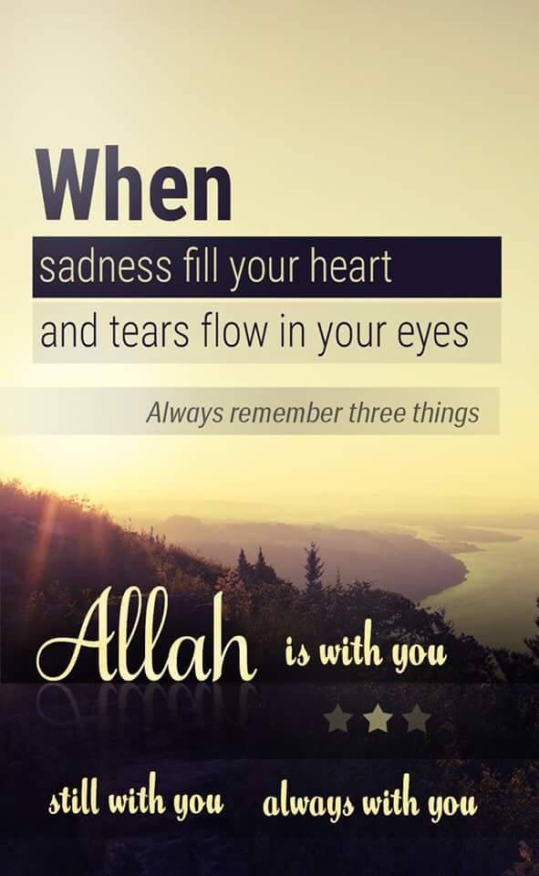 Download the perfect islamic quotes pictures. 300 Beautiful Islamic Quotes About Life With Images 2018 Updated