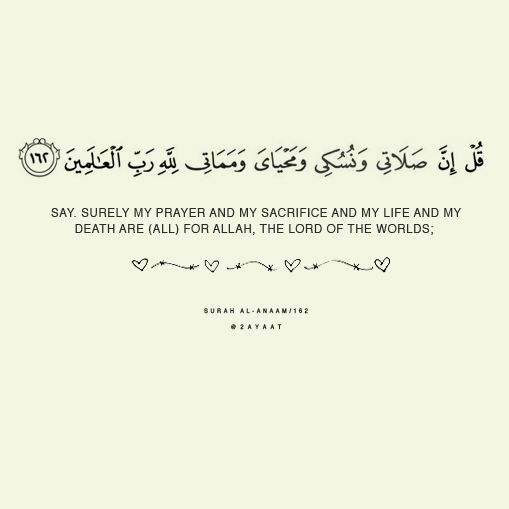 Death islamic quotes · death is easy · world is but a dream · sell your life · believe in the hereafter · long way to go · death is inevitable · home on a bridge. Islamic Quotes About Death In Arabic