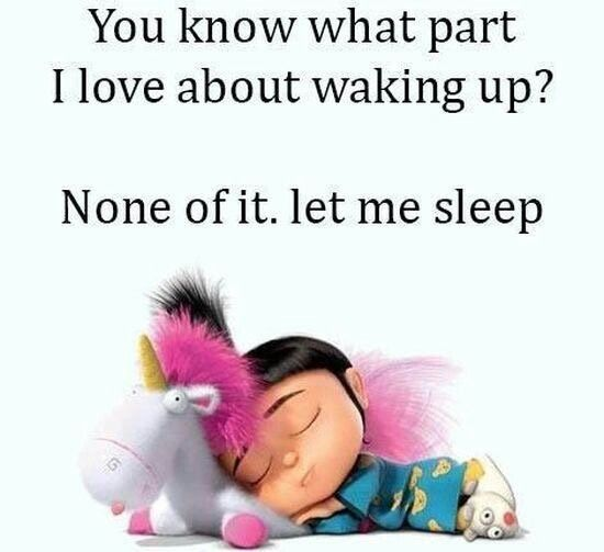 Image of: Annoying As The Quote Says Description 32 Memes For People Quotes Of The Day Best Funny Quotes 32 Memes For People Who Just Want To Sleep