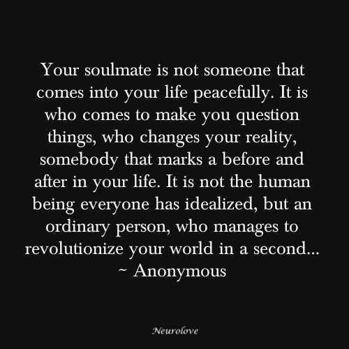 Image of: Inspirational Quotes Top 25 Deep Love Quotes deep love Quotes Bayart Top 25 Deep Love Quotes deep love Quotes Quotes Of The Day
