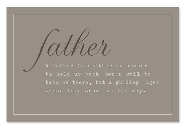 60 Happy Fathers Day Sayings And Quotes With Images