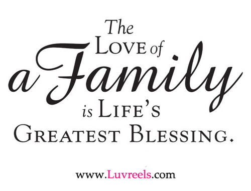 Download Family Quotes Images, Sayings about Loving Families ...