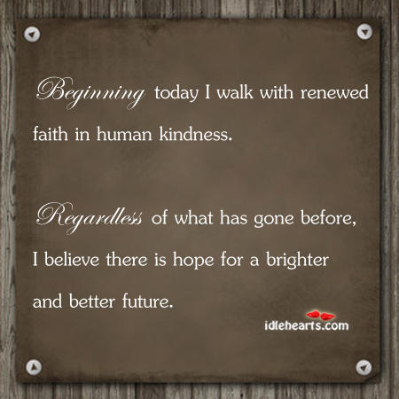 Walk By Faith Quotes QuotesGram