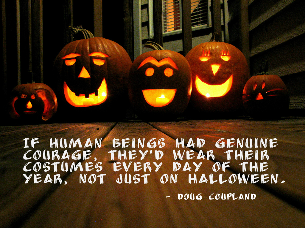 Image result for quotes halloween