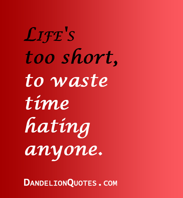 https://i1.wp.com/quotespictures.com/wp-content/uploads/2013/05/lifes-too-short-to-waste-time-hating-anyone-life-quote.png