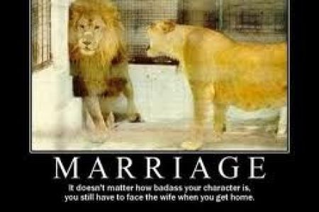 funny quotes on marriage full hd maps locations another world