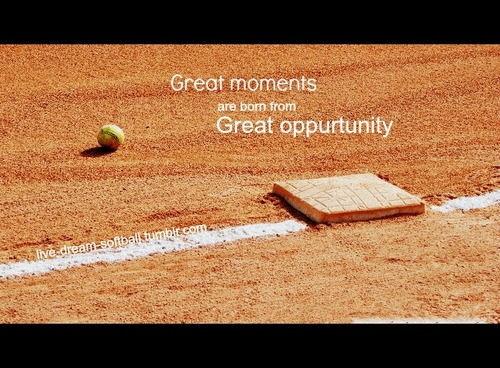Great Opportunity Quotes. QuotesGram