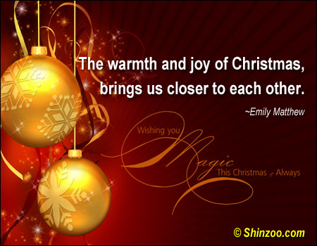 134 Quotes Sayings About Merry Christmas Images X Mas