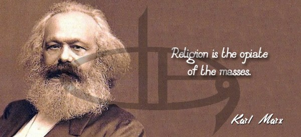 Atheism Quotes Pictures and Atheism Quotes Images with ...