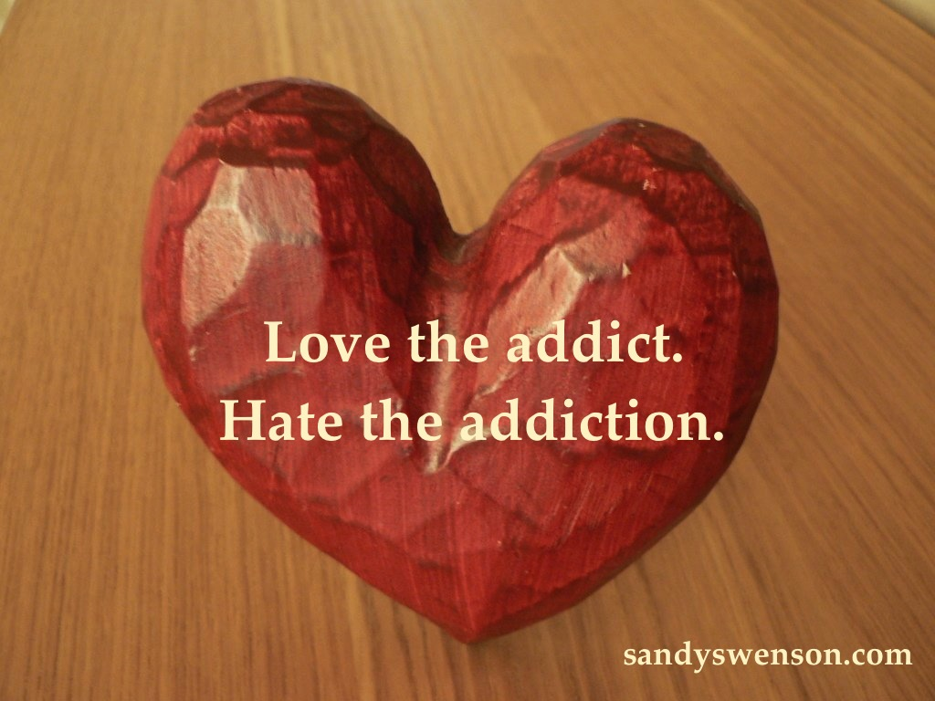Addiction Quotes Images 312 Quotes Quotespictures