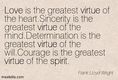 Image result for images quotes of the virtue of determination