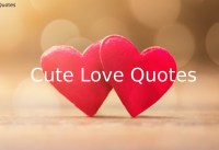 Love Quotes Love You Love Quotes for status
