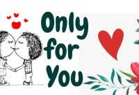 Sweet Message For Boyfriend  Cute Love Message I love
