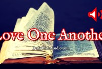 Bible Verses Love One Another Powerful Scriptures About Loving