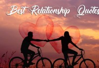 Best Relationship Quotes Strong Relationship Quotes about Love