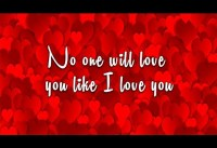 Beautiful Love Quotes and Romantic Why do I love