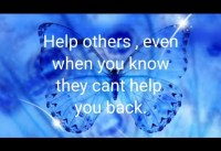 Quotes on humanity Inspirational quotes on quot Humanity quot