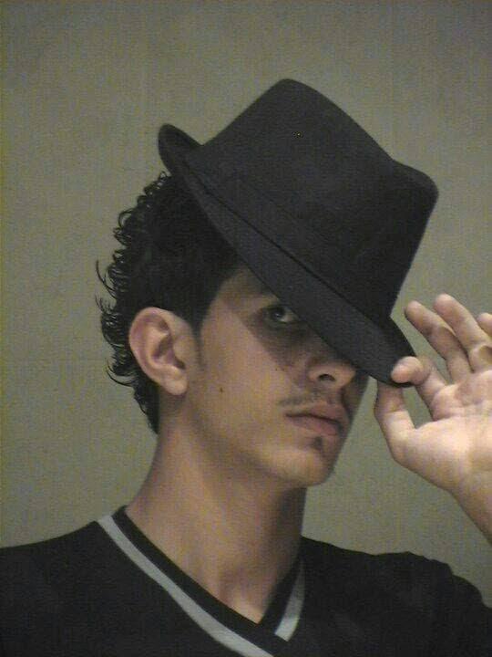 صور شباب اليمن اجمل شباب عربي كلمات جميلة