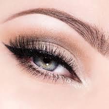 اجمل عيون النساء من نظرة عين كلمات جميلة