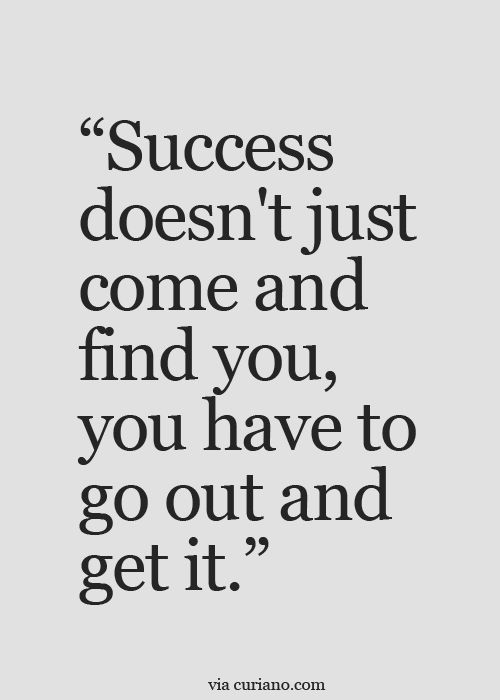 Quotes About Success Quotes Life Quotes Love Quotes Best Life Quote Quotes About Moving On Insp Quotess Bringing You The Best Creative Stories From Around The World