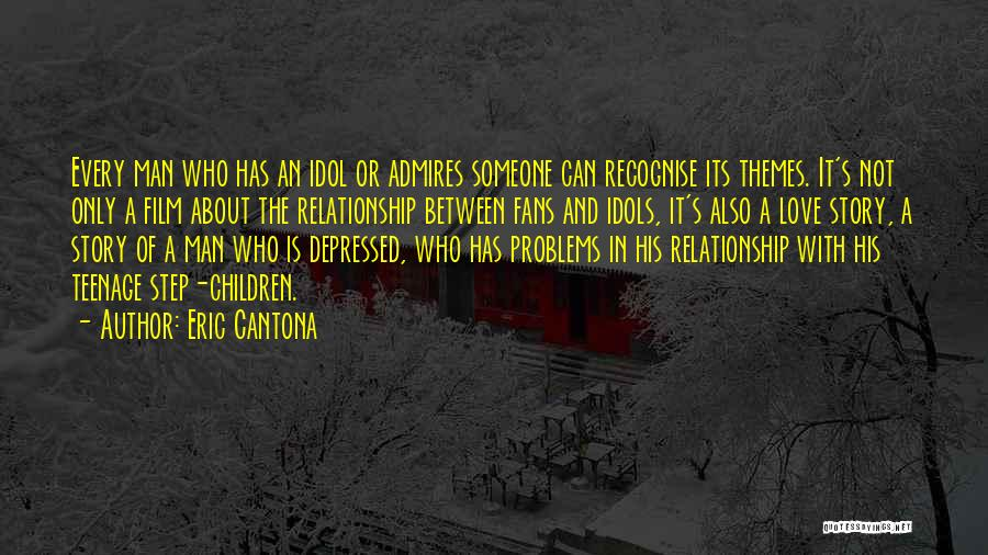 Here are 10 famous quotes, life quotes you might want to remember. Eric Cantona Famous Quotes Sayings