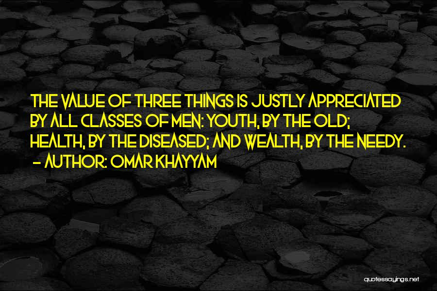 Top 100 Quotes Sayings About Health Is Wealth