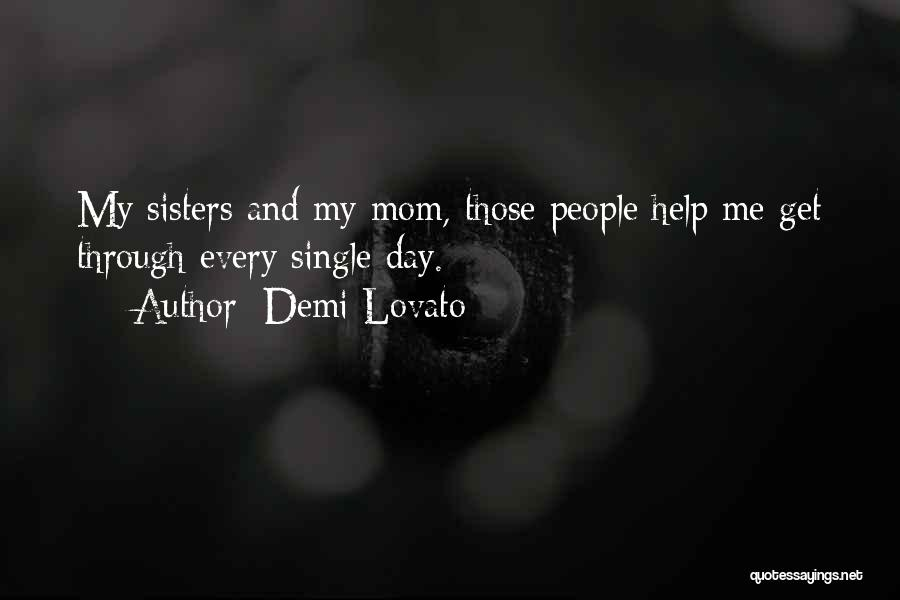 Top 68 Quotes Sayings About Sisters Day Out