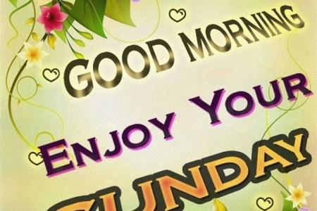 Images of cartoons character images of raksha bandhan images of love beautiful raksha bandhan greetings cards and wallpapers raksha bandhan greeting raksha bandhan greeting raksha bandhan raksha bandhan raksha bandhan wishes m4hsunfo
