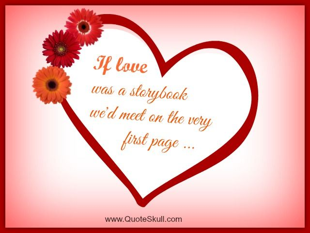 Inspirational Love Quotes And Sayings Him