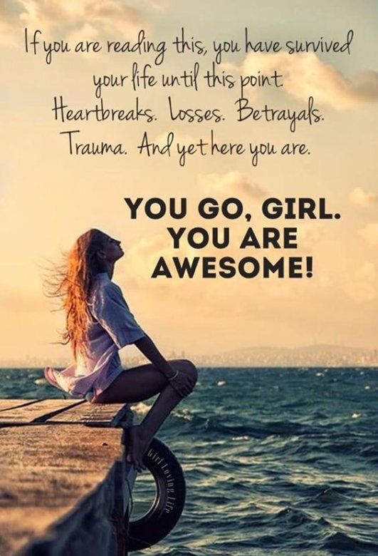 Top 40 Beautiful Women Quotes And Beauty Quotes For Her 10 ...