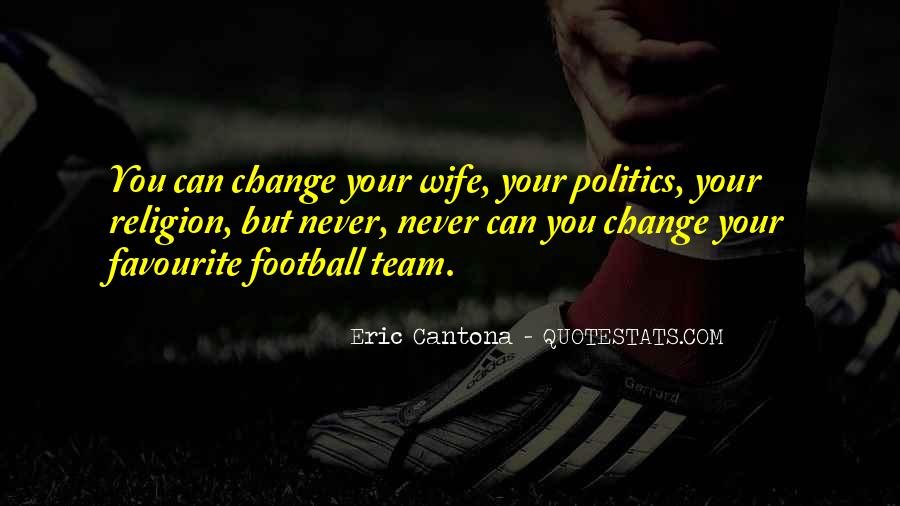 Free and premium plans sales crm software. Top 14 Quotes About Favourite Team Famous Quotes Sayings About Favourite Team