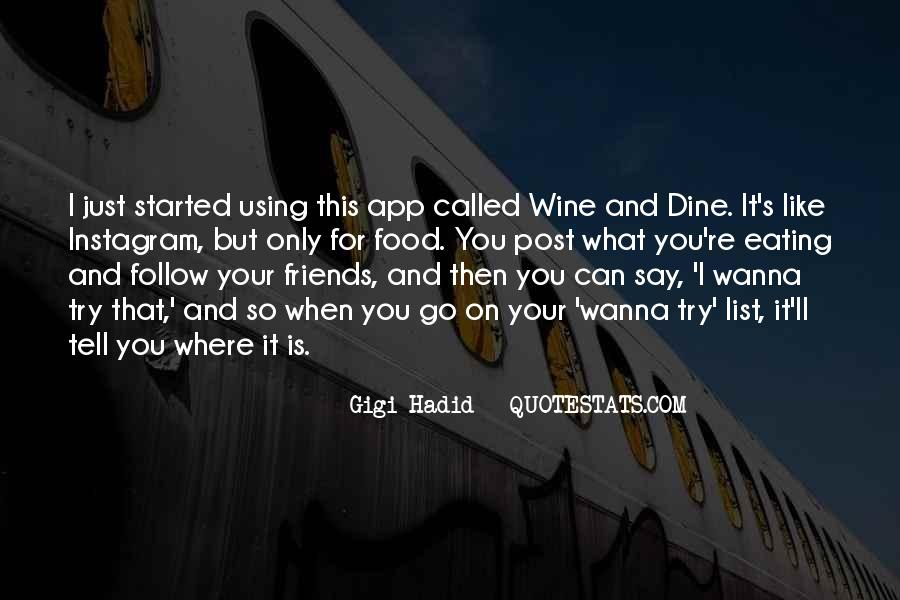 Top 26 Quotes About Friends For Instagram Famous Quotes Sayings About Friends For Instagram