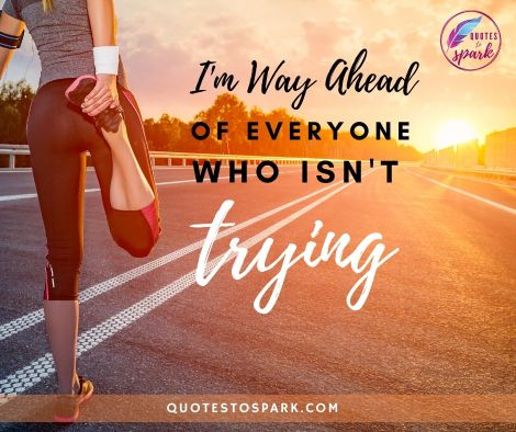empowering fitness quotes for women  quotes to spark