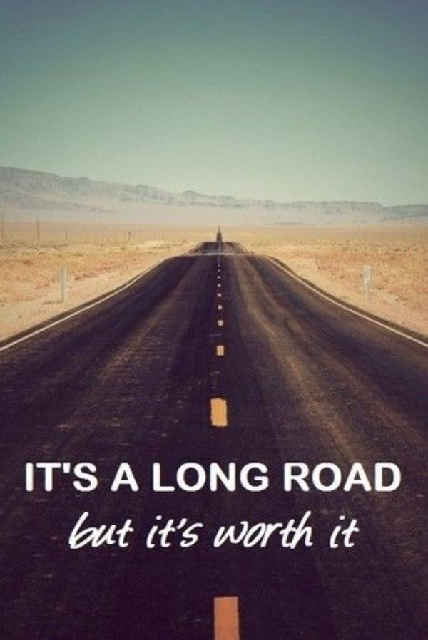 Long Distance Relationship Quotes Bible...   QuotesViral.net | Your Number  One Source For Daily Quotes