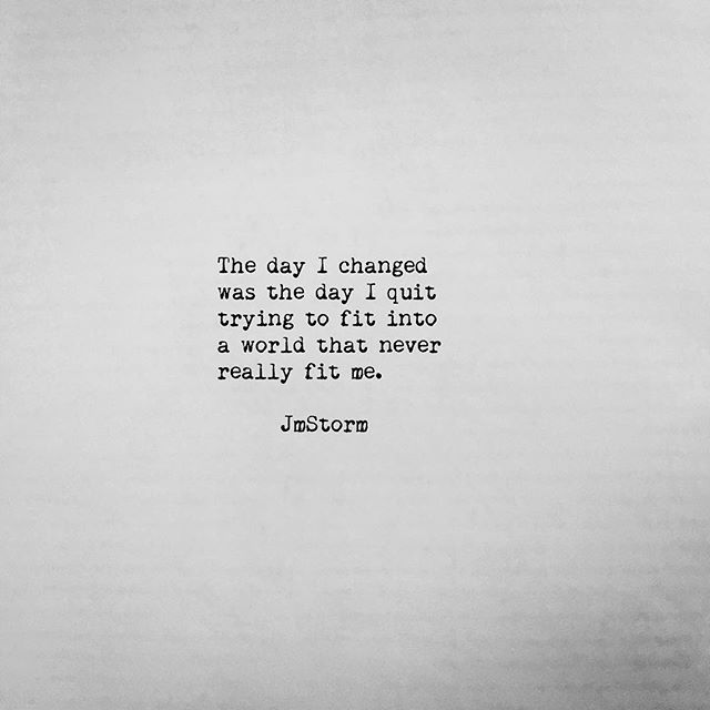 Sad And Depressing Quotes Instagram Photo By Jmstorm Apr 26 2016 At 4 01pm Utc Quotesviral Net Your Number One Source For Daily Quotes