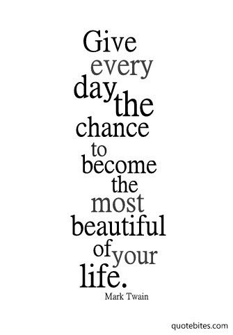 Best Inspirational Positive Quotes Well Said Learn To Live In The Moment Everyday And Love The Life You Live Quotesviral Net Your Number One Source For Daily Quotes
