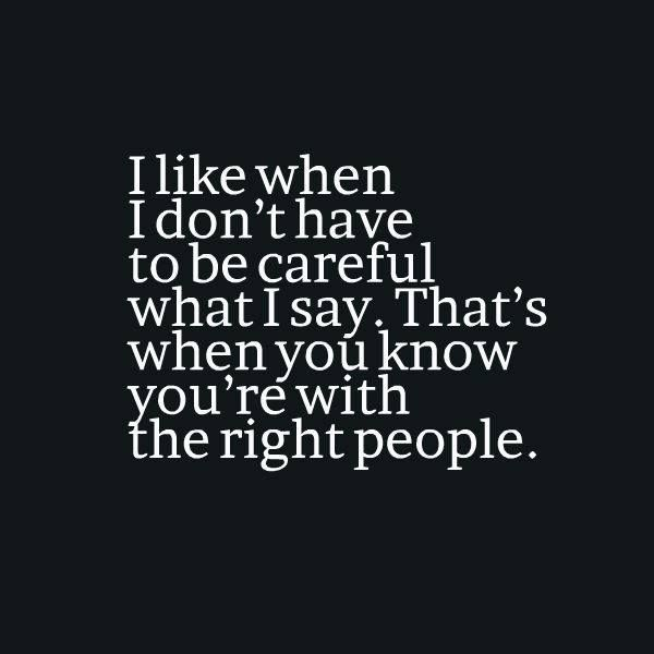 Sad And Depressing Quotes :\