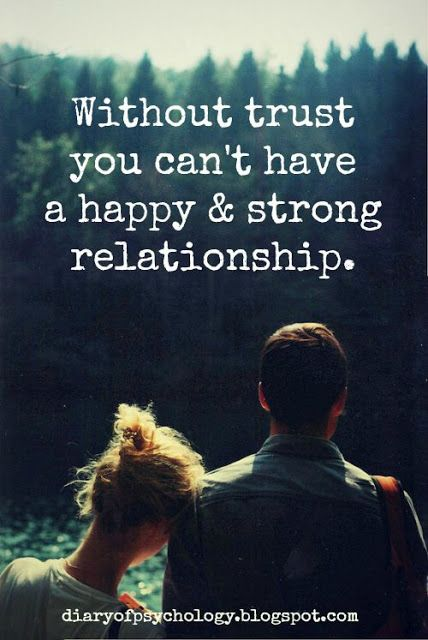 10 inspiring quotes about healthy and strong relationship ...