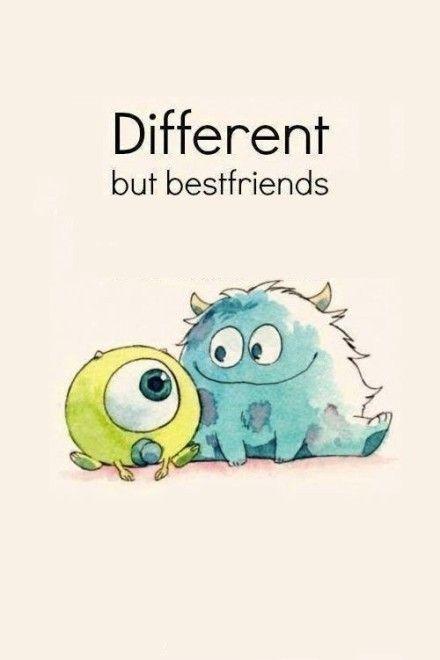 Description Cute Friendship Quotes