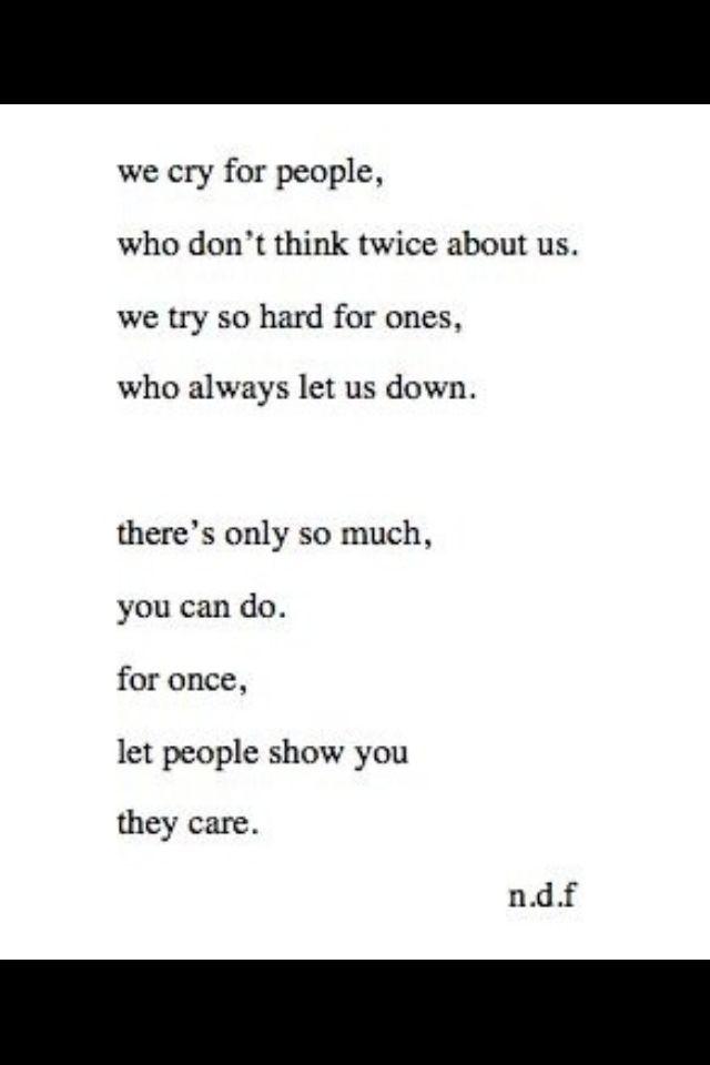 sad and depressing quotes tumblr quote quotesviral