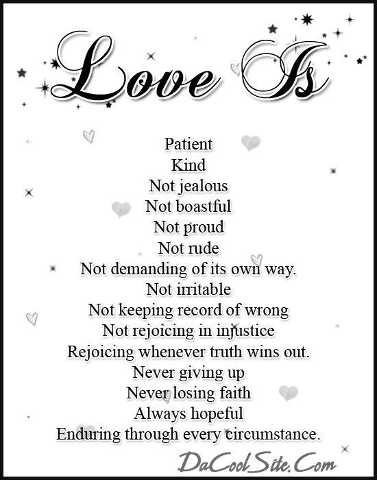 simple romantic quotes sms poem lyrics quote collection engli