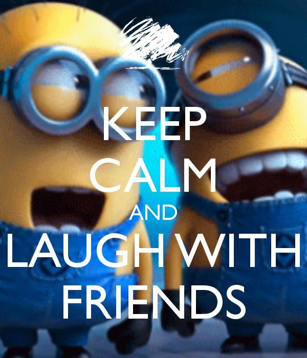 Description. Top 30 Funny Minions Friendship Quotes