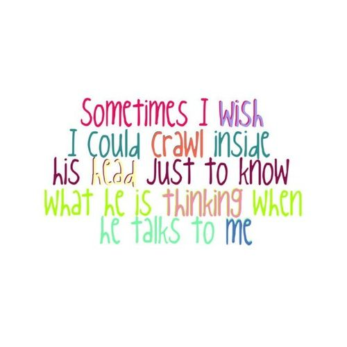 cute quotes about your crush - Google Search ...