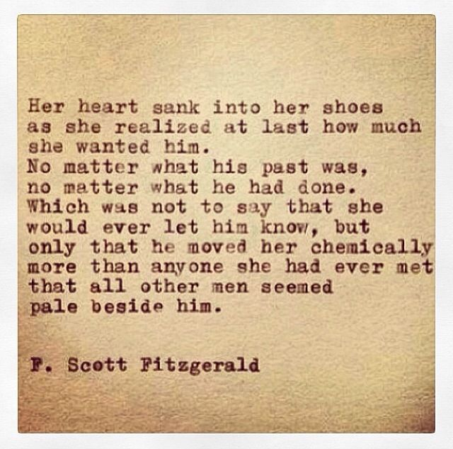 Description. Great Gatsby, F. Scott Fitzgerald:
