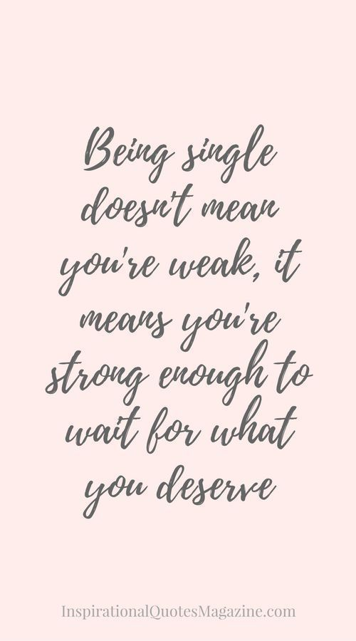 Quotes About Strength QUOTATION U2013 Image : As The Quote Says U2013 Descu2026